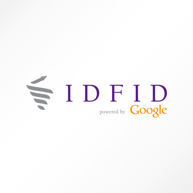 idfid