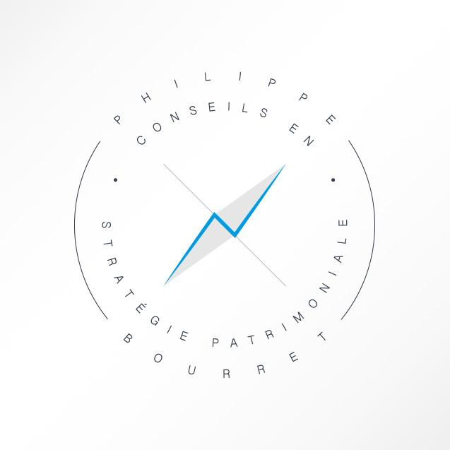 Vingtrois logo bph conseils - Ouvrir un cabinet de gestion de patrimoine ...